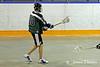 Okotoks Icemen vs Okotoks Ice June 20, 2006