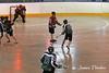 Okotoks Icemen vs Rockyview Silvertips June 18, 2006