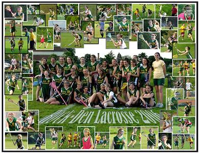 2006-LacrosseCollage