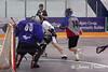 2007 Apr 25 Knights vs Ice 024