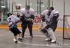2007 Apr 25 Knights vs Ice 009