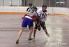2007 Apr 25 Knights vs Ice 025