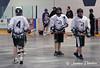 2007 Apr 25 Knights vs Ice 007