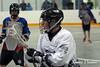 2007 Apr 25 Knights vs Ice 012