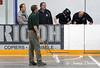 2007 Apr 25 Knights vs Ice 001