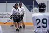 2007 Apr 25 Knights vs Ice 005