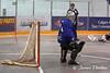 2007 Apr 25 Knights vs Ice 019