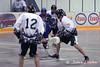 2007 Apr 25 Knights vs Ice 017