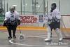 2007 Apr 25 Knights vs Ice 003