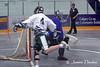 2007 Apr 25 Knights vs Ice 023