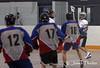 2007 Apr 25 Knights vs Ice 010