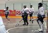 2007 Apr 25 Knights vs Ice 004