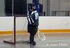 2007 Jun 12 Sabrecats1-Icemen 010m