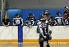 2007 Jun 12 Sabrecats1-Icemen 022m