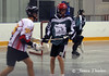 2007 Jun 12 Sabrecats1-Icemen 025m