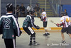 2007 Jun 12 Sabrecats1-Icemen 018m