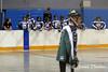 2007 Jun 12 Sabrecats1-Icemen 017m