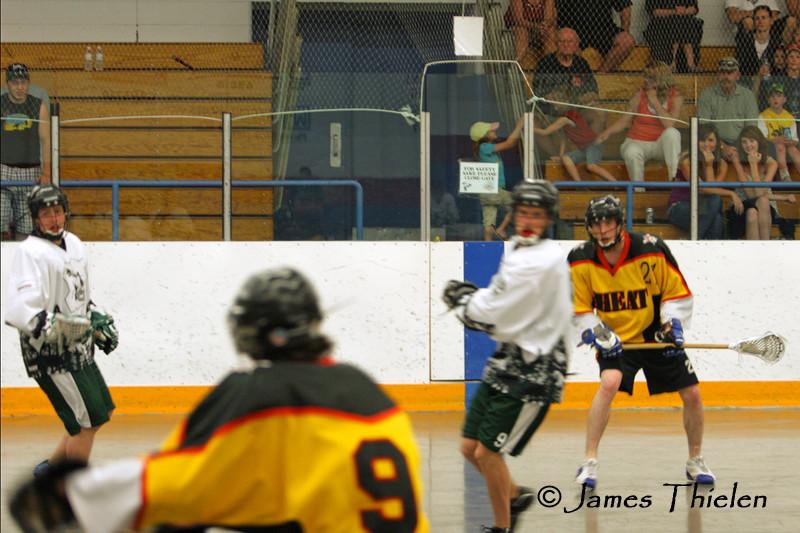 2007 Jun 02 Heat vs Ice 002m