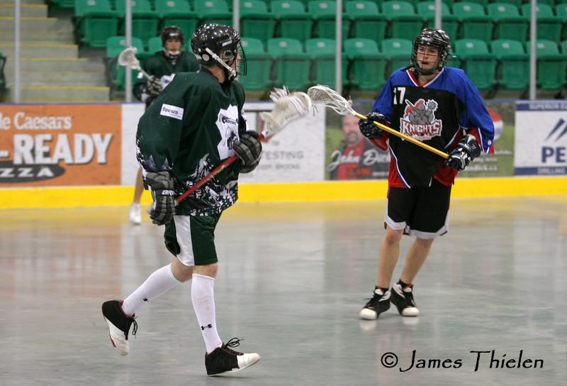 2007 Jun 20 Ice vs Knights 005m