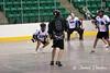 2007 May 16 Ice vs Wranglers 022m
