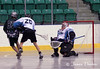 2007 May 16 Ice vs Wranglers 011m