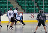 2007 May 16 Ice vs Wranglers 013m