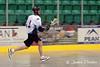 2007 May 16 Ice vs Wranglers 020m