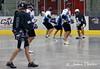 2007 May 16 Ice vs Wranglers 012m