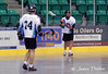 2007 May 16 Ice vs Wranglers 005m