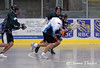 2007 May 16 Ice vs Wranglers 015m