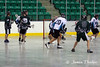 2007 May 16 Ice vs Wranglers 014m