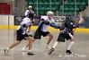 2007 May 16 Ice vs Wranglers 009m