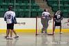 2007 May 16 Ice vs Wranglers 010m