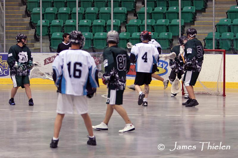 2007 May 16 Ice vs Wranglers 001m
