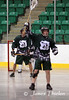 2007 May 16 Ice vs Wranglers 004m