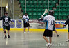 2007 May 16 Ice vs Wranglers 006m
