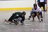 2007 May 16 Ice vs Wranglers 008m