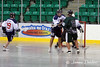 2007 Jun 09 Ice vs Sun Devils 017m