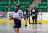 2007 Jun 09 Ice vs Sun Devils 021m