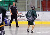 2007 Jun 09 Ice vs Sun Devils 015m