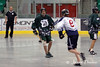 2007 Jun 09 Ice vs Sun Devils 007m