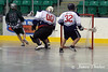 2007 Jun 09 Ice vs Sun Devils 016m