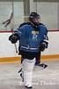 2007 Apr 09 Ice Icemen Practice 019