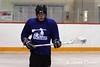 2007 Apr 09 Ice Icemen Practice 010