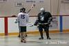 2007 Apr 09 Ice Icemen Practice 002
