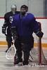 2007 Apr 09 Ice Icemen Practice 004