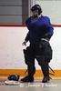 2007 Apr 09 Ice Icemen Practice 015