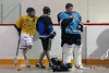 2007 Apr 09 Ice Icemen Practice 024