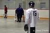 2007 Apr 09 Ice Icemen Practice 009