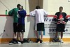 2007 Apr 09 Ice Icemen Practice 023